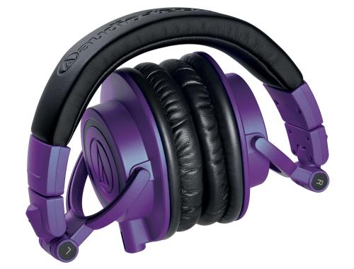 ProSoundWeb Audio-Technica