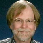 Bruce Borgerson