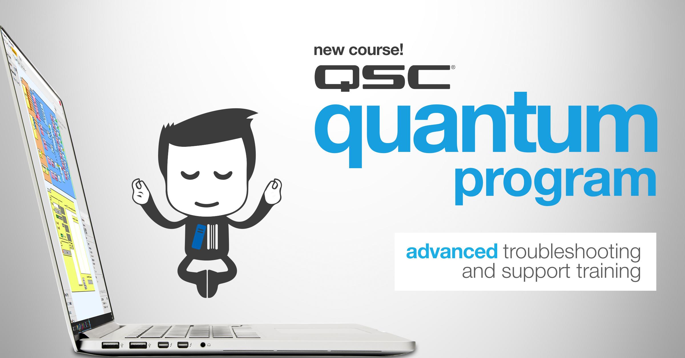 ProSoundWeb QSC