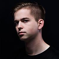 Kyle Jensen