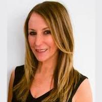 Julie Glick, Au.D., F-AAA