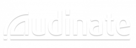 Audinate Logo_PNGWHT
