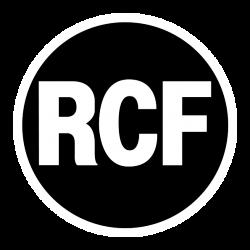 RCF_PNG BLACK